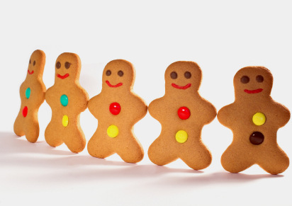 ginger_bread_group